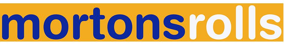Mortons Rolls